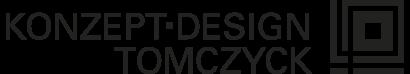 Konzept-Design Tomczyck