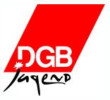 logo_dgb_jugend