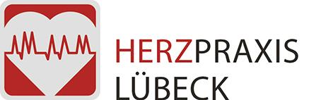 logo_herzpraxis