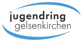 logo_jugendring