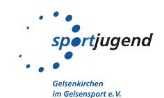 Sportjugend_Logo_2017.indd