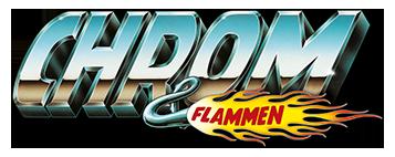 chrom_flammen