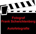 fotografie_schwichtenberg
