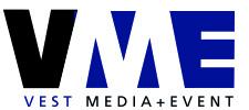 logo_vme