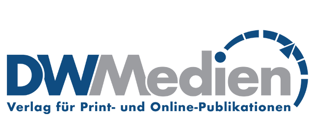 logo_dw_medien