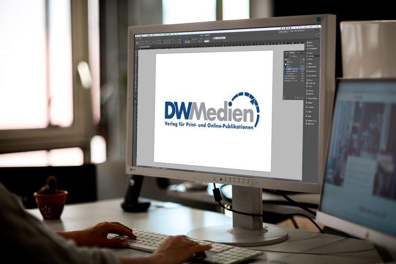 portfolio_dw_medien