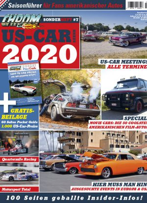 001_Cover_SF2020.indd
