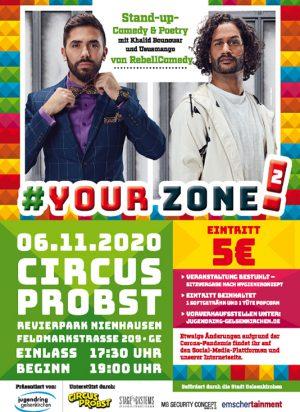 portfolio_your_zone2